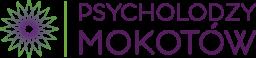 Psycholodzy Mokotów – online
