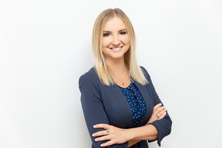 Psychiatra Mokotów - dr n. med. Monika Dominiak
